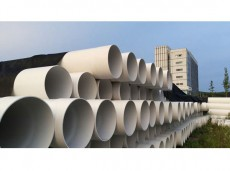 邢台pvc排水管